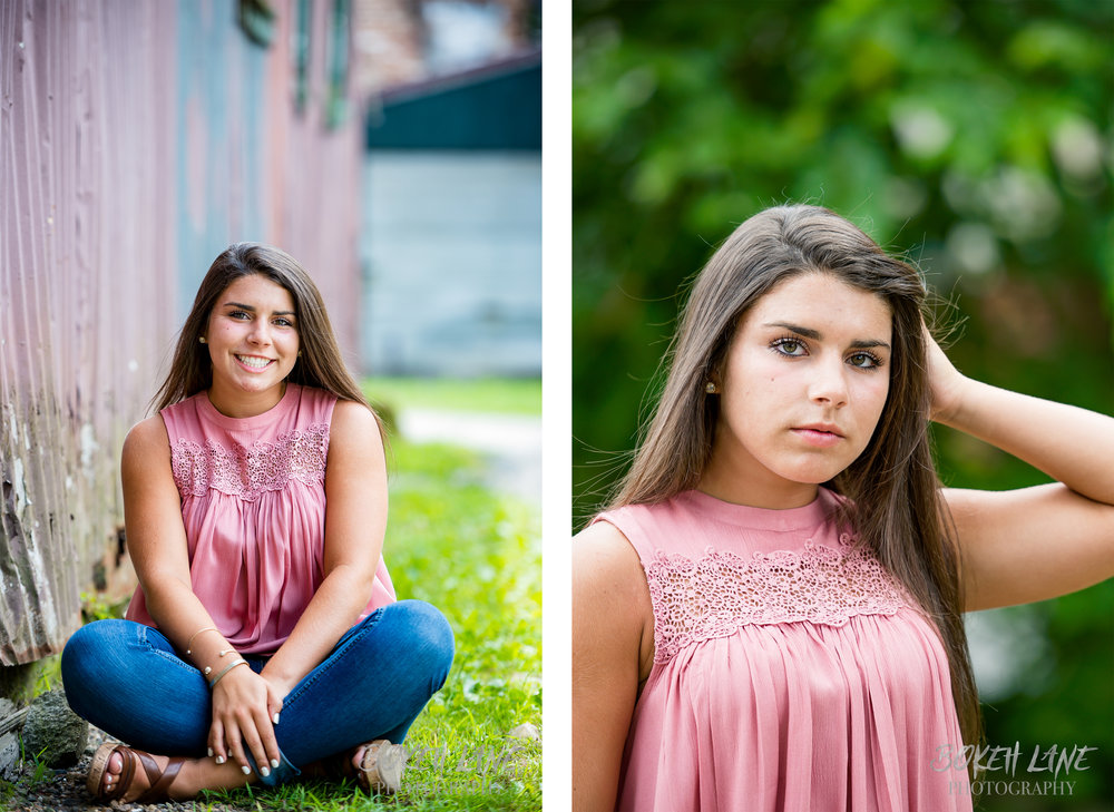 Madison_DowntownFredericksburg_SeniorSession-10.jpg
