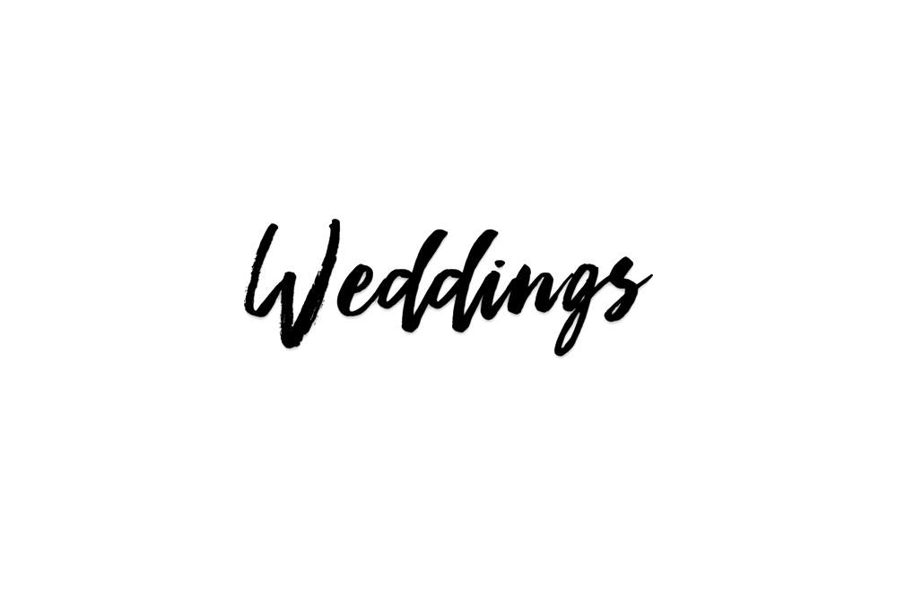 WebsiteWeddingHeaer2.png