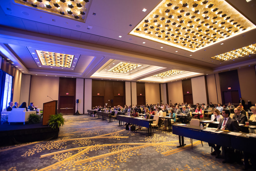 WorldGasConference2018-Day2Sessions-200.jpg