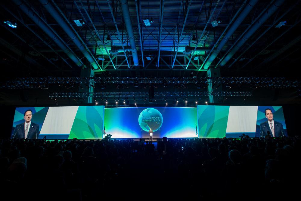 WorldGasConference2018-OpeningCeremonyandKeynote-49.jpg