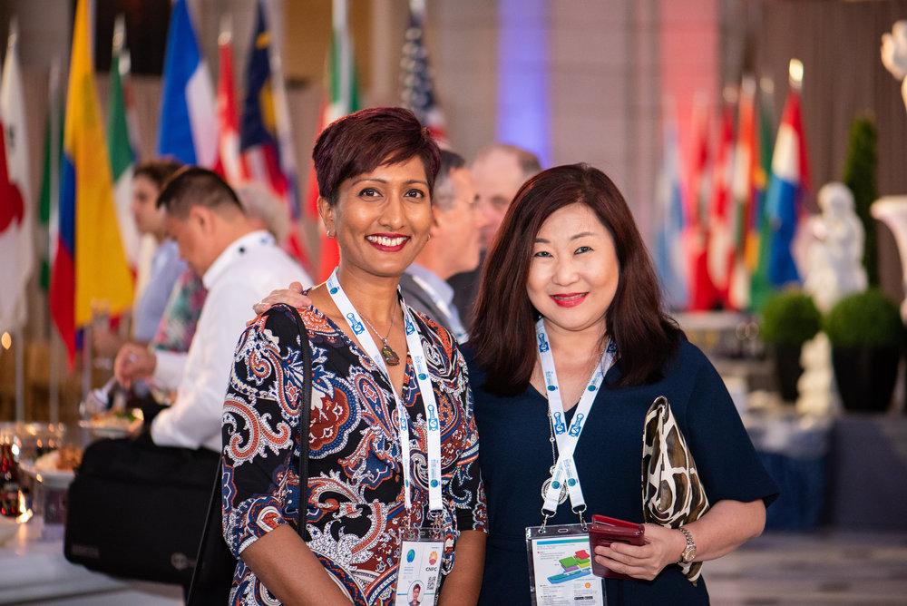 WorldGasConference2018-UnionStationOpeningGala-20.jpg