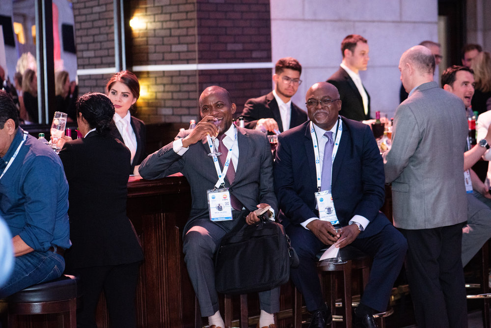 WorldGasConference2018-UnionStationOpeningGala-92.jpg