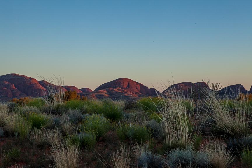 Uluru-9358.jpg