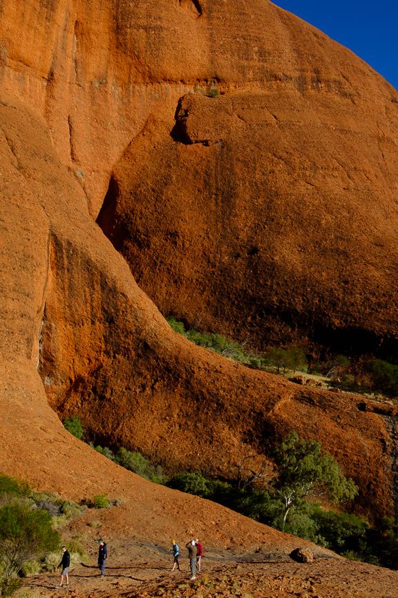 Uluru-6798.jpg