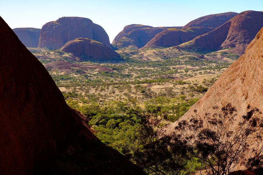 Uluru-6812.jpg