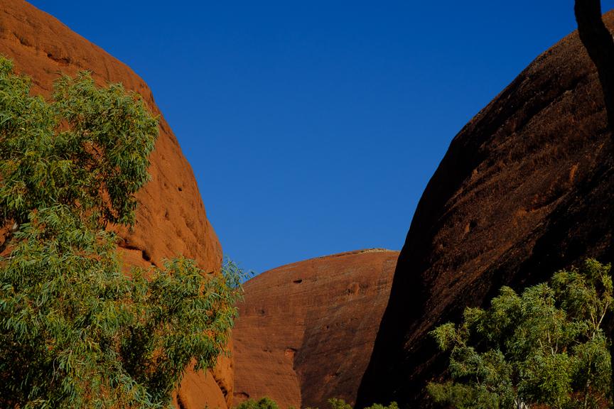 Uluru-6825.jpg