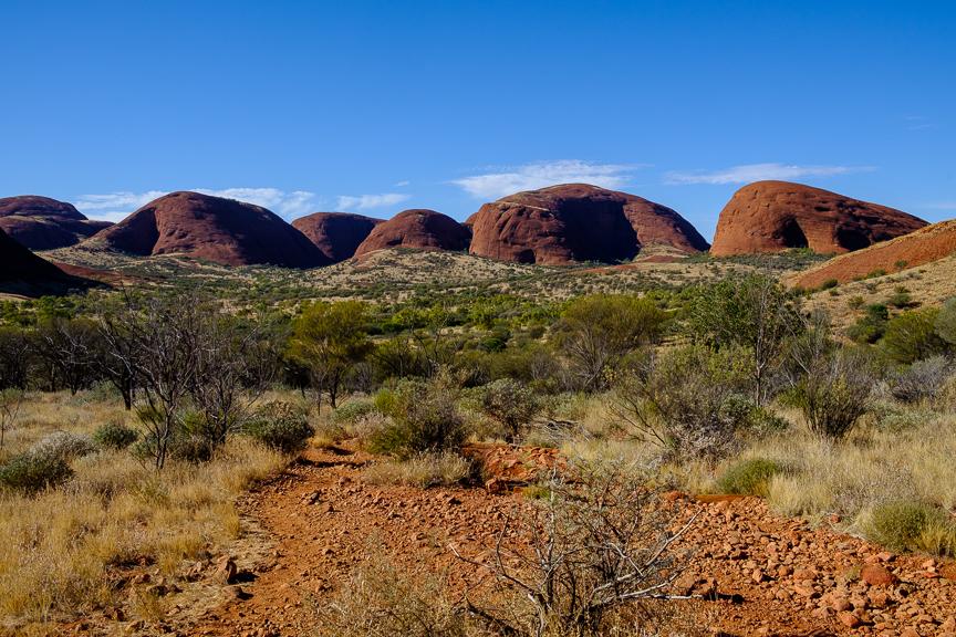 Uluru-6847.jpg