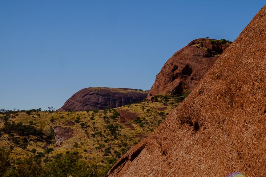 Uluru-6876.jpg