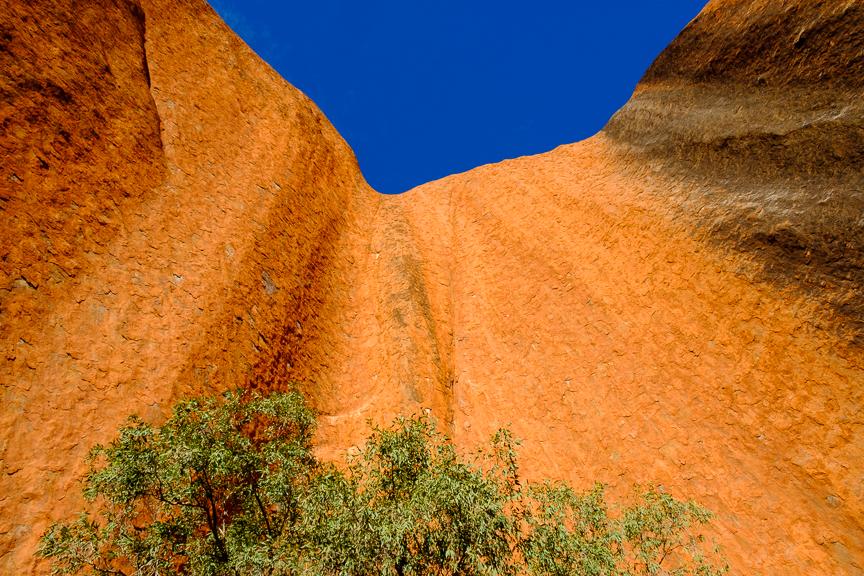 Uluru-6913.jpg