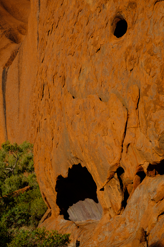 Uluru-6892.jpg