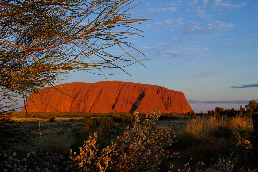 Uluru-7015.jpg
