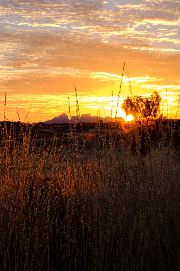 Uluru-7035.jpg