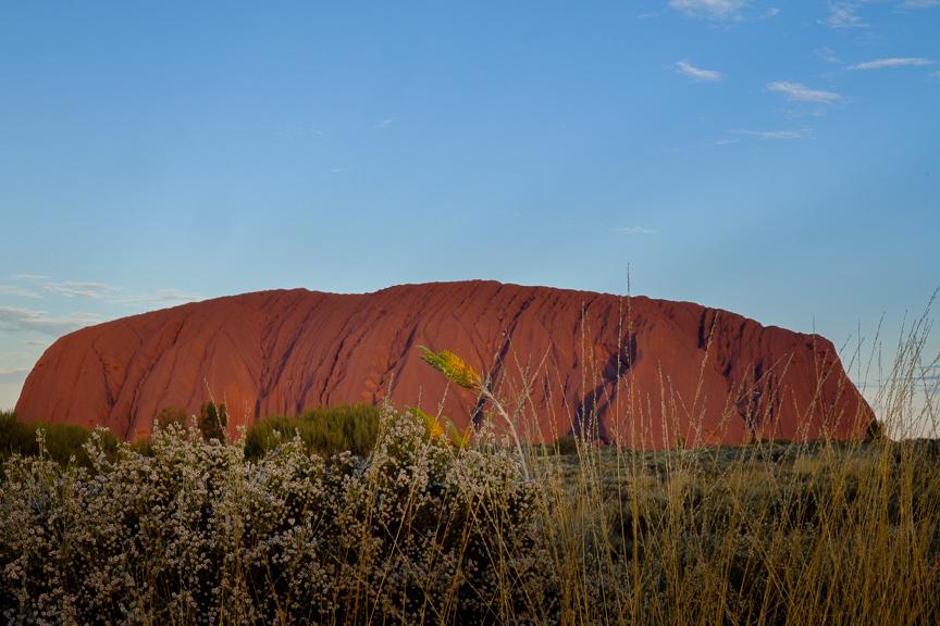 Uluru-6993.jpg