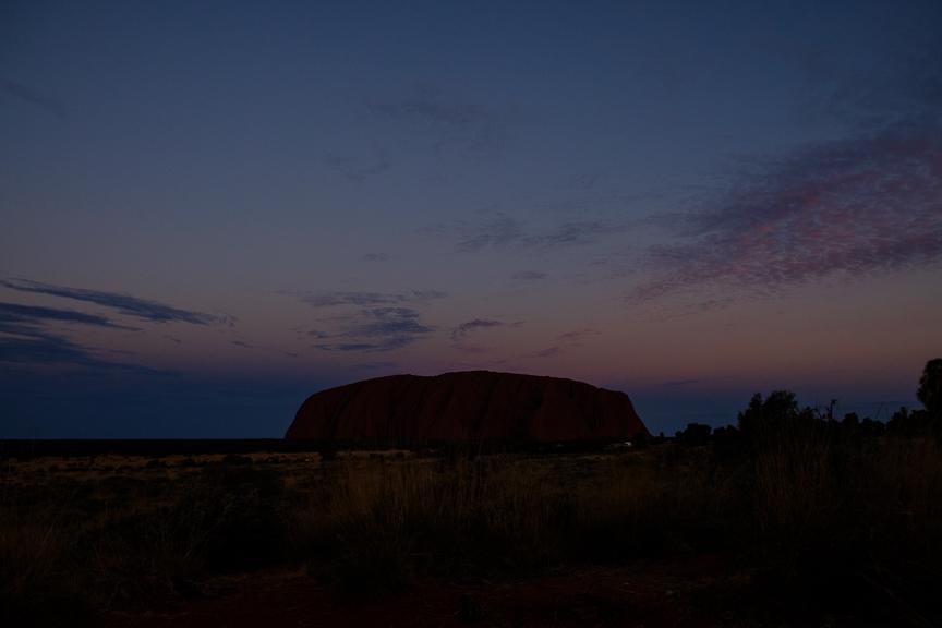 Uluru-7052.jpg