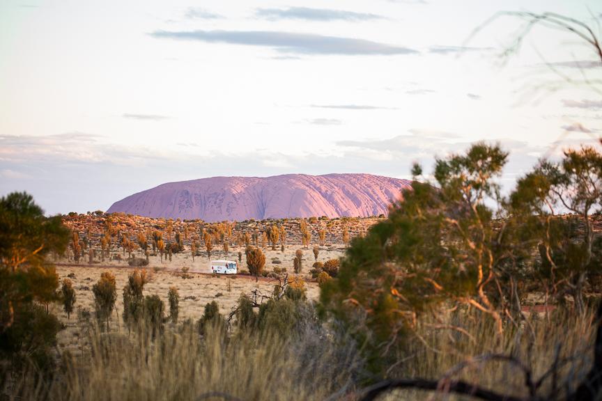 Uluru-9594.jpg