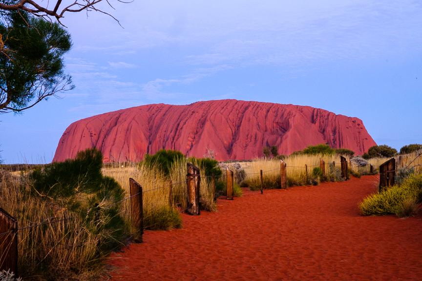 Uluru-7073-2.jpg