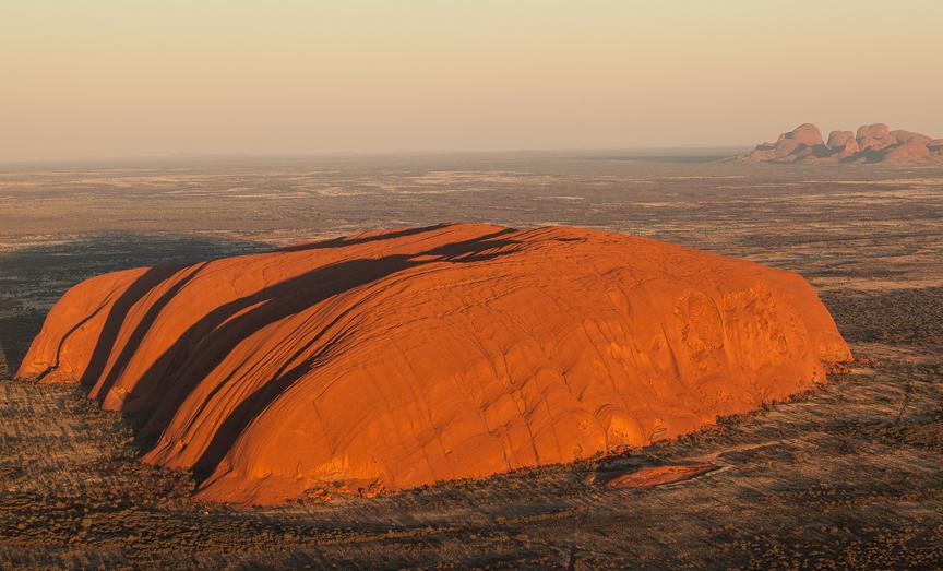 Uluru-9628.jpg