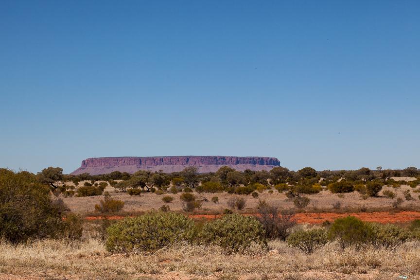 Uluru-9655.jpg