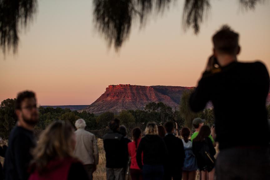 Uluru-9674.jpg