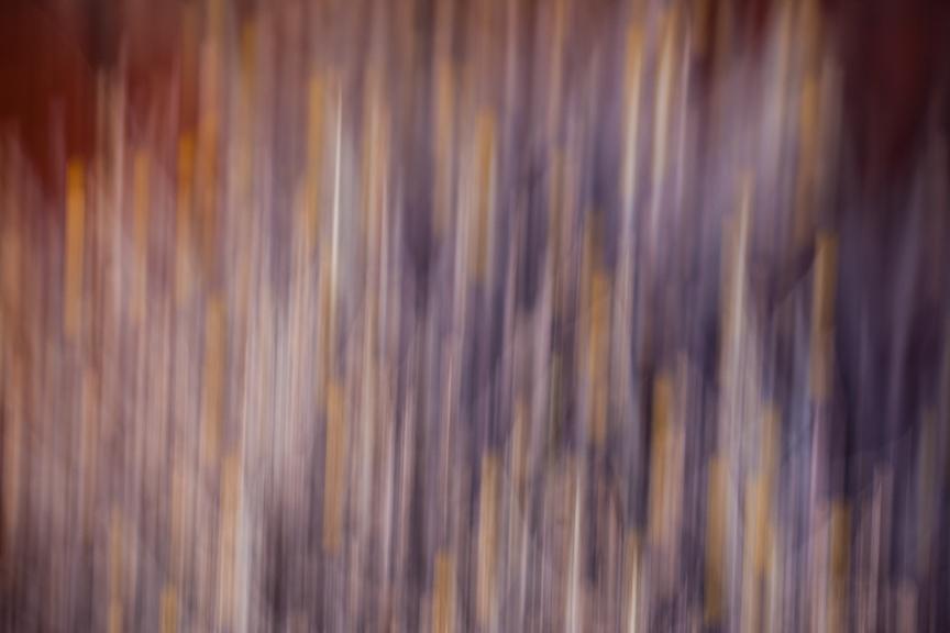 Uluru-9726.jpg