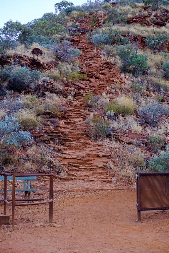 Uluru-7210.jpg