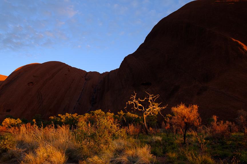 Uluru-7294.jpg
