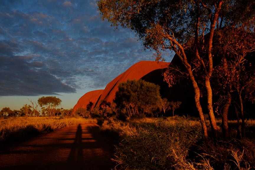 Uluru-7302.jpg