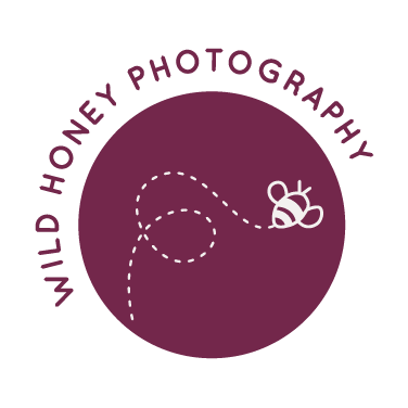 Wild Honey Photography