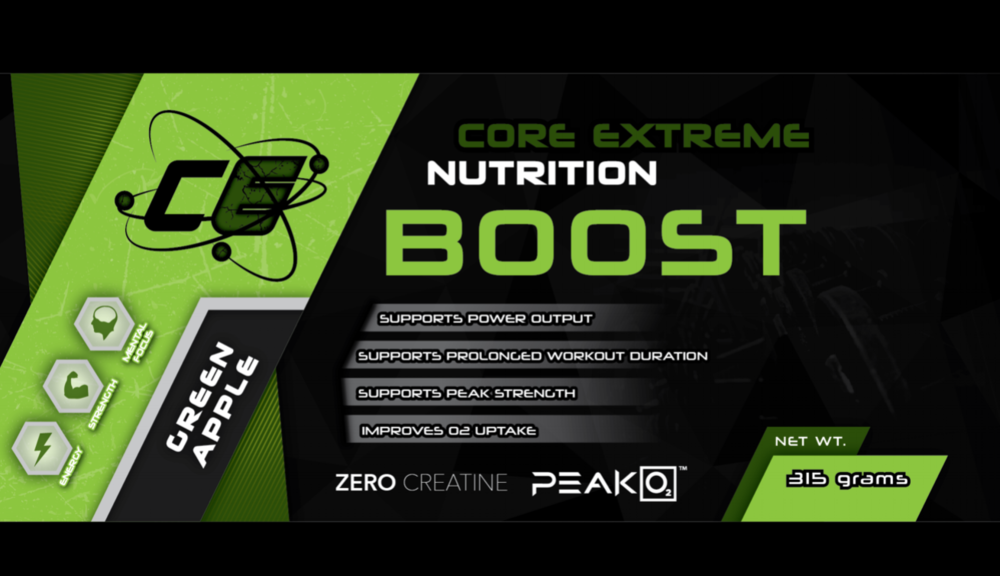 1244-02 Boost Green Apple 315g.png