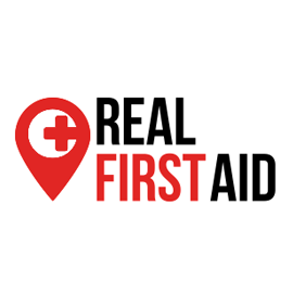 Real_First_Aid.png
