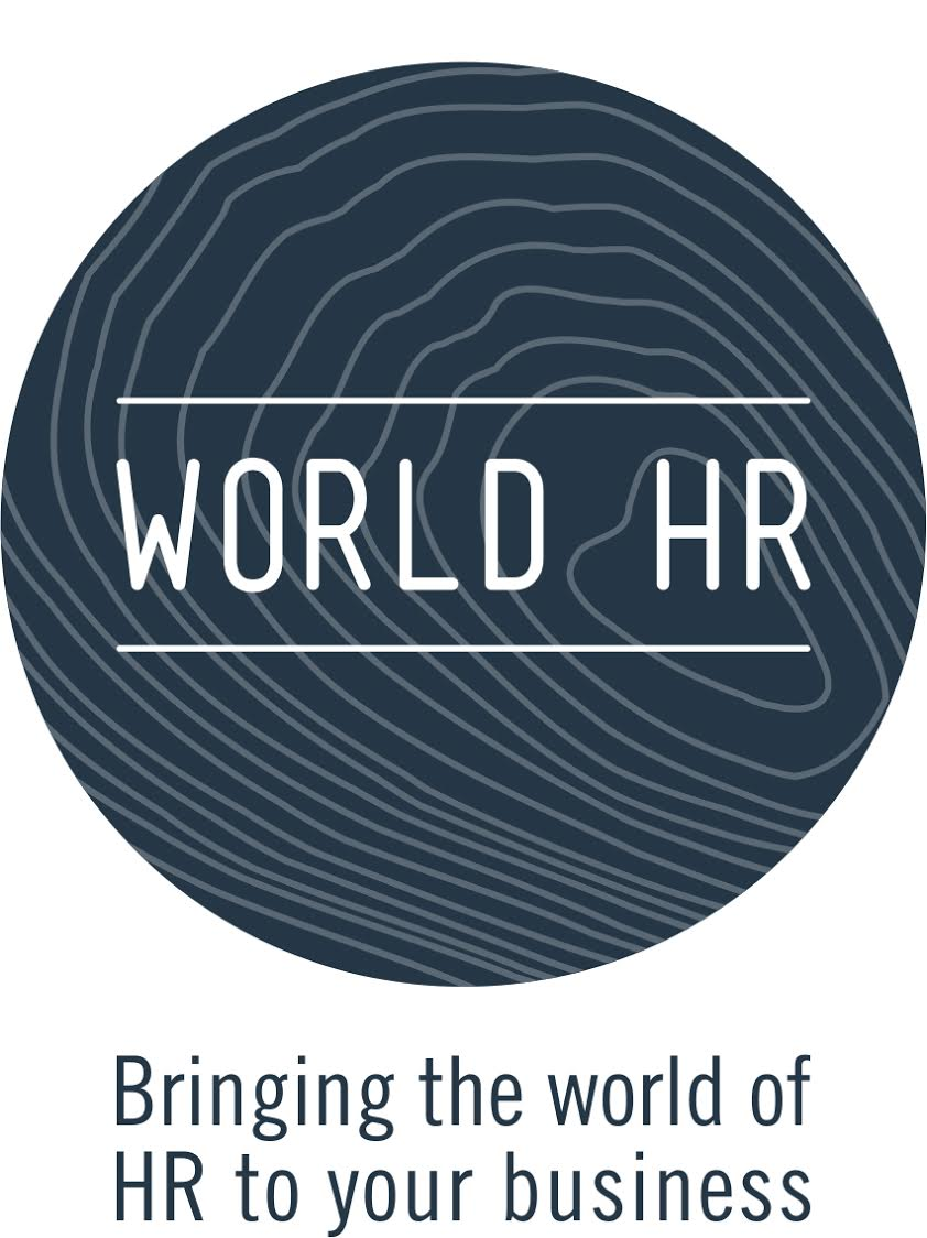 Logo- World HR.png