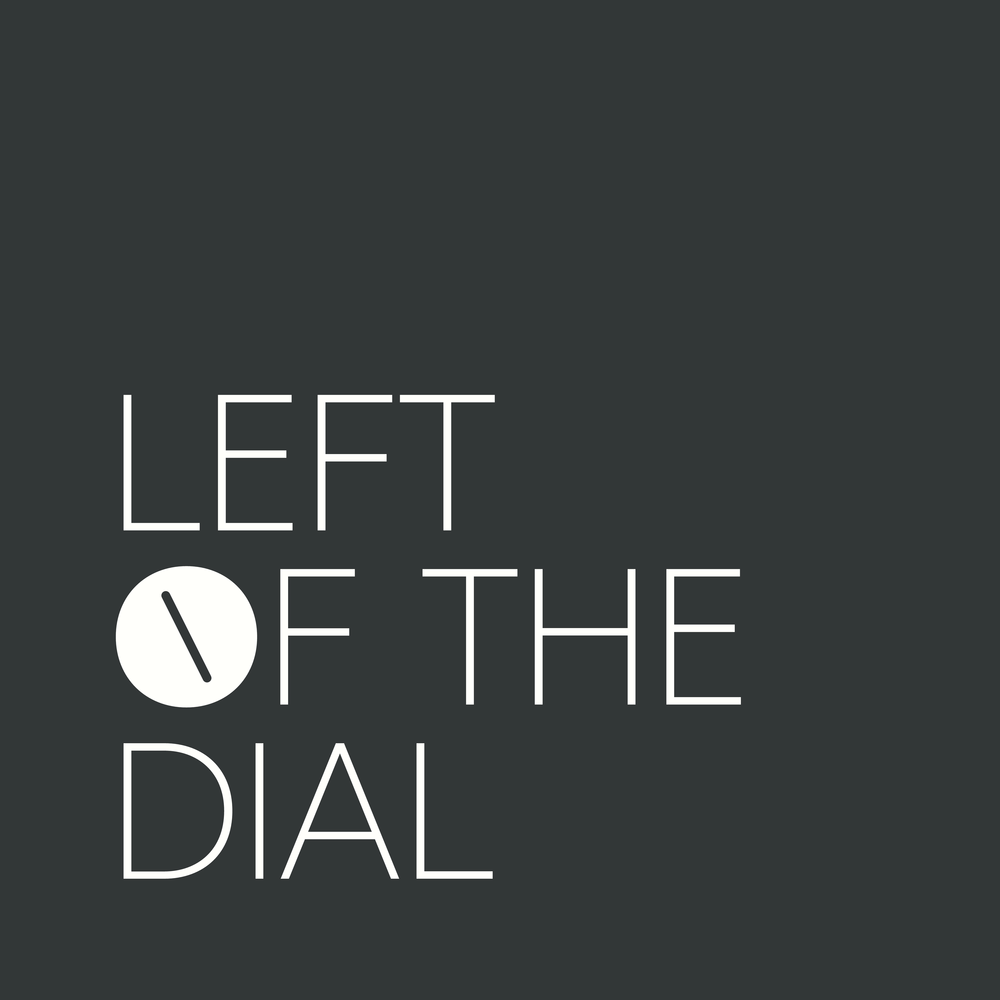 Logo- Left of the dial.png
