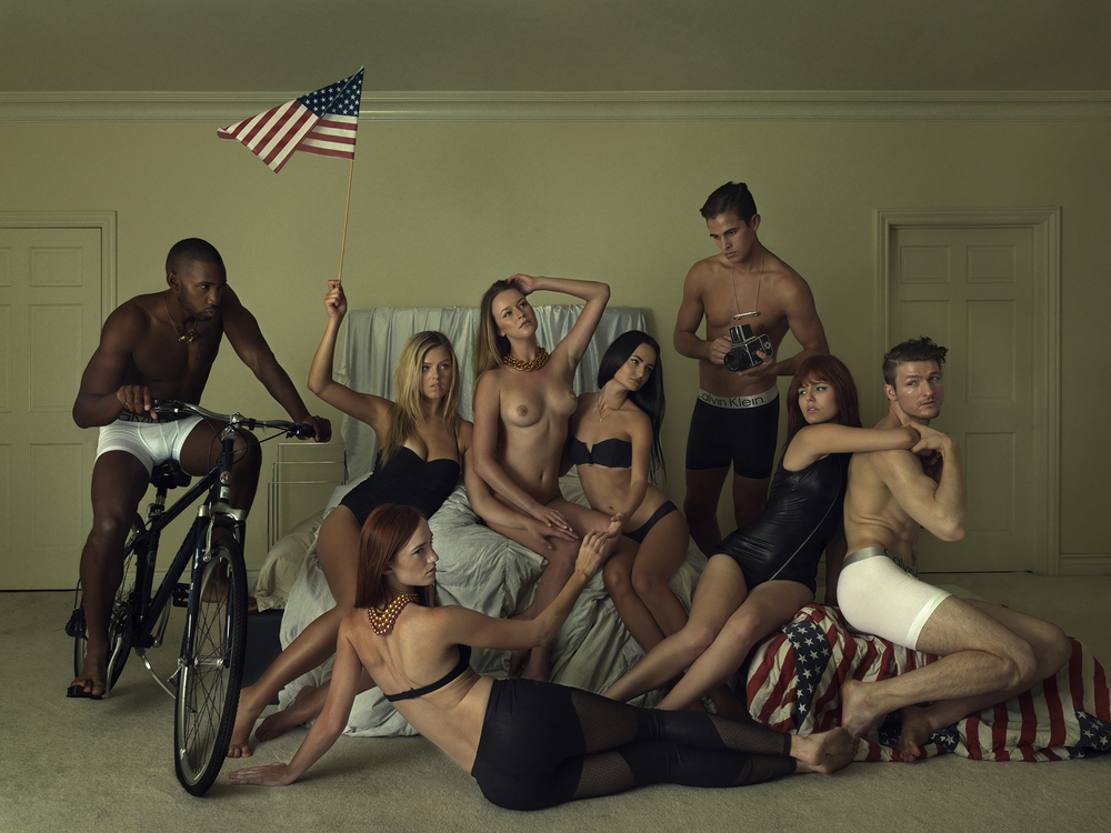 Calvin Klein Patriots.jpg