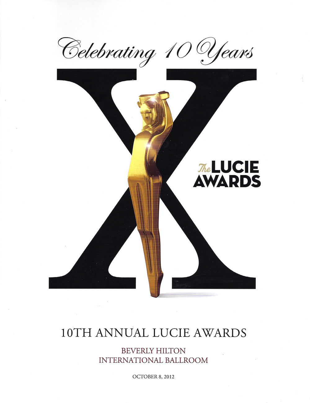35603-9172074-Lucie_Awards_2s_jpg.jpg