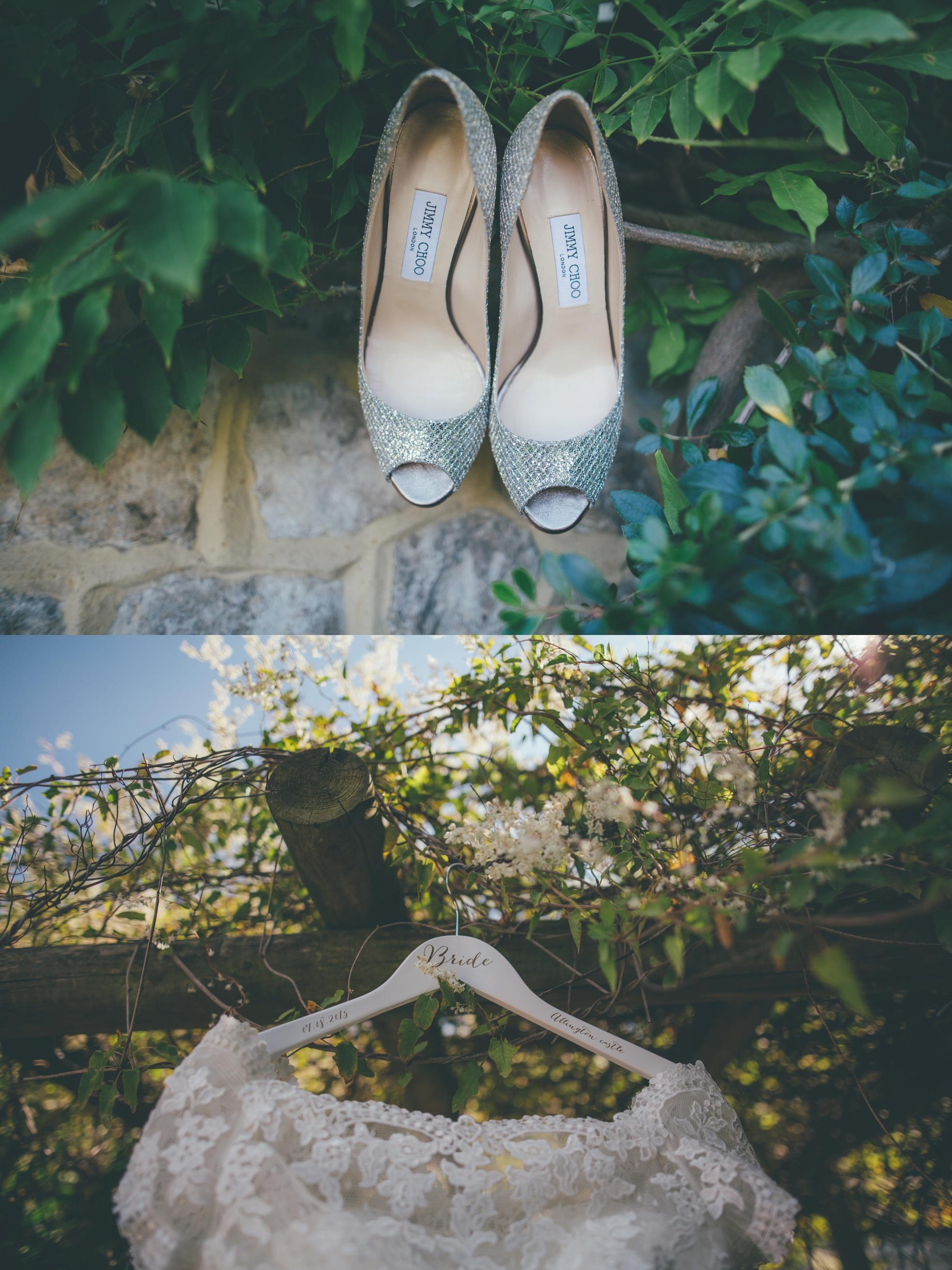Brighton,Engagement,Kent,London,Love,Maidstone,Shooting Suzie Photography,Wedding,Wedding Photography,