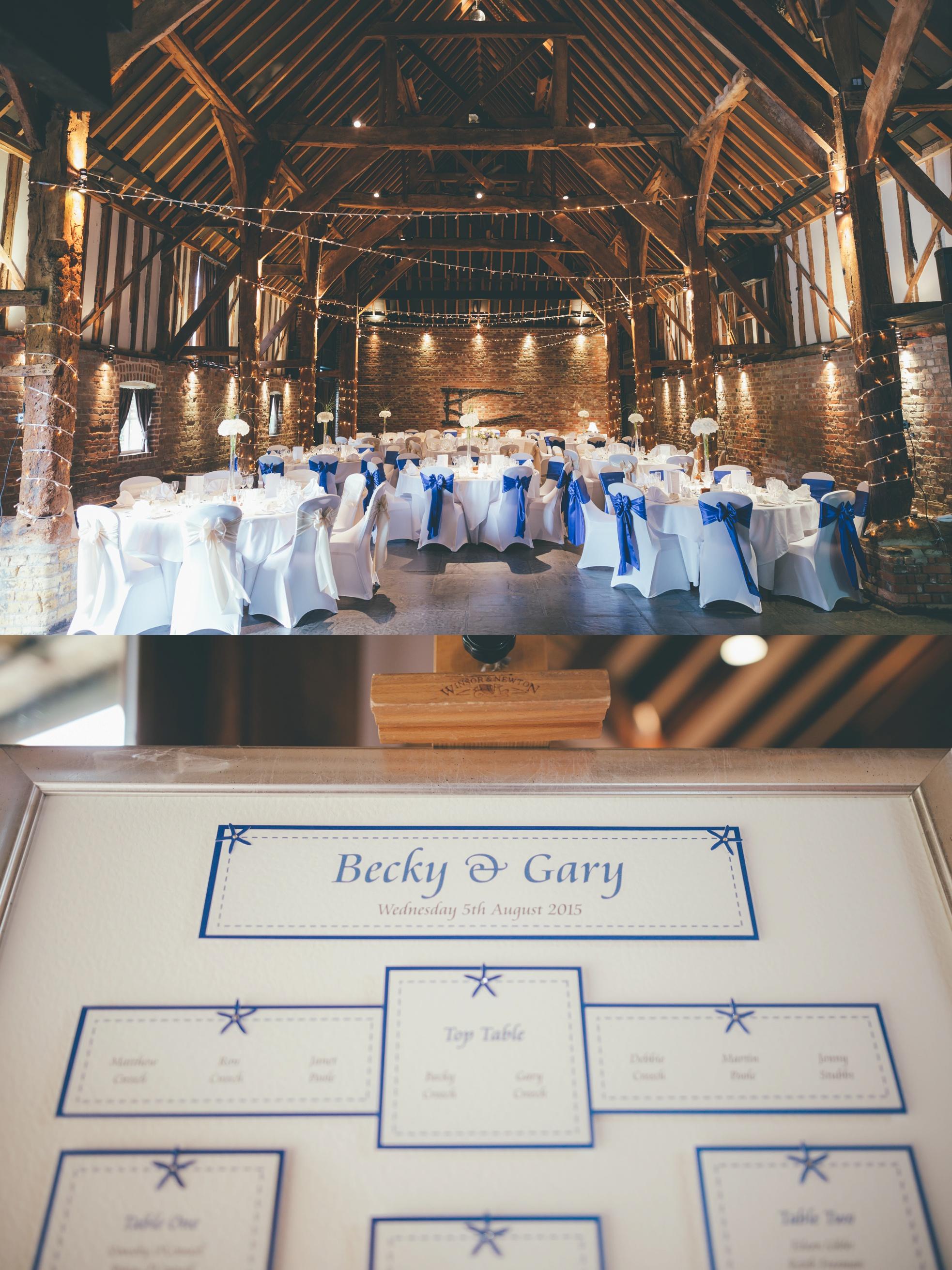 Becky&Gary_coolingcastle_0006.jpg
