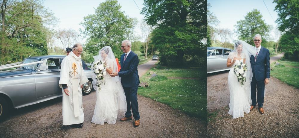 ClaireKieranwedding_PrestonCourtCanterbury_0009.jpg