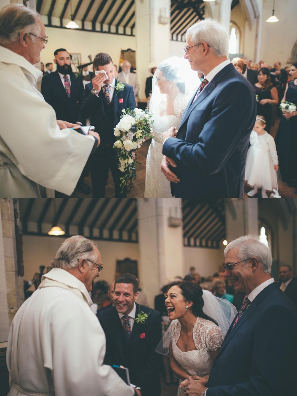 ClaireKieranwedding_PrestonCourtCanterbury_0011.jpg