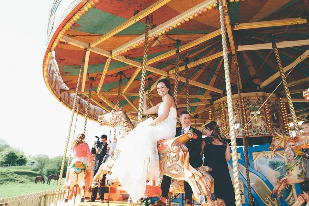 ClaireKieranwedding_PrestonCourtCanterbury_0020.jpg