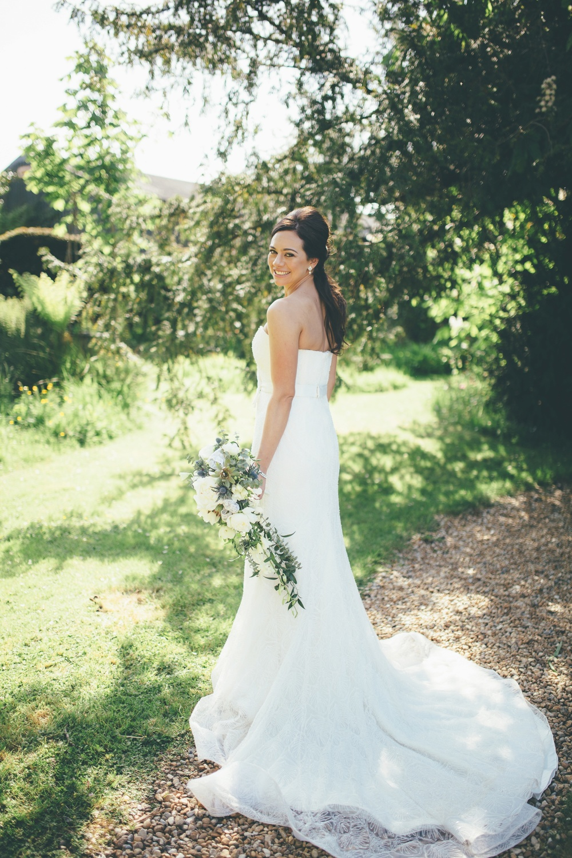 ClaireKieranwedding_PrestonCourtCanterbury_0025.jpg
