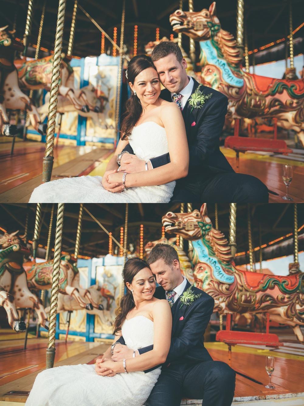 ClaireKieranwedding_PrestonCourtCanterbury_0036.jpg