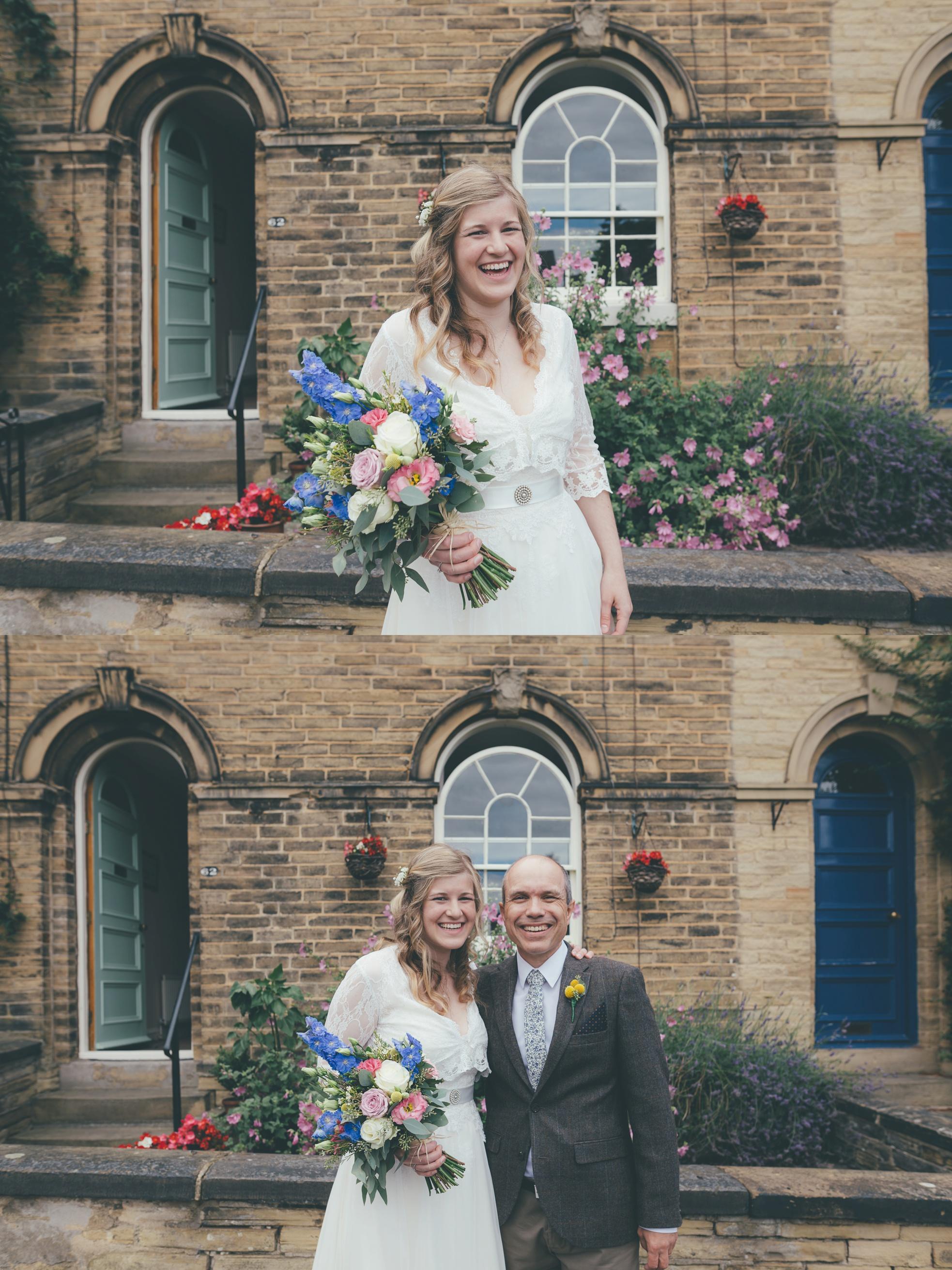 Matt&Mayme_LinehamFarmLeeds_0009.jpg