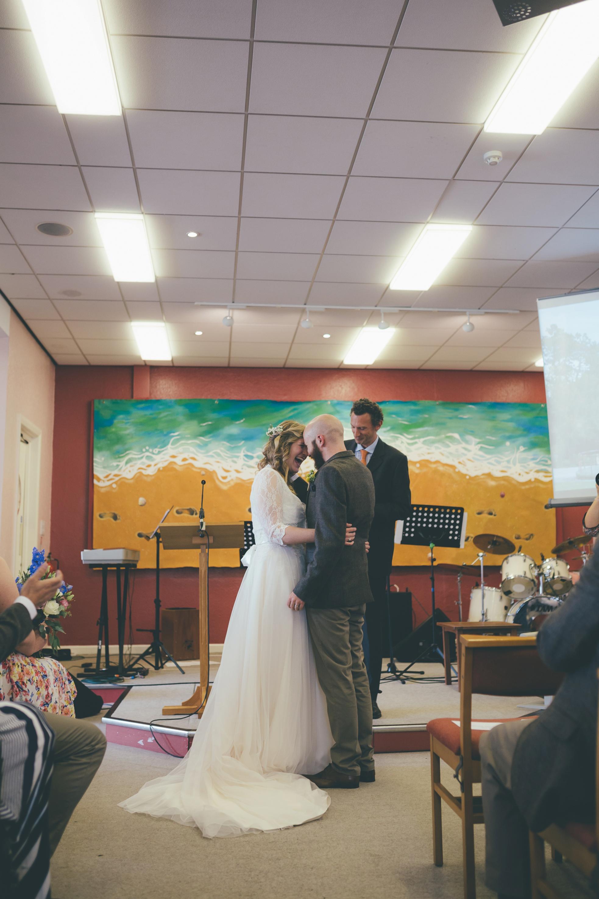 Matt&Mayme_LinehamFarmLeeds_0016.jpg