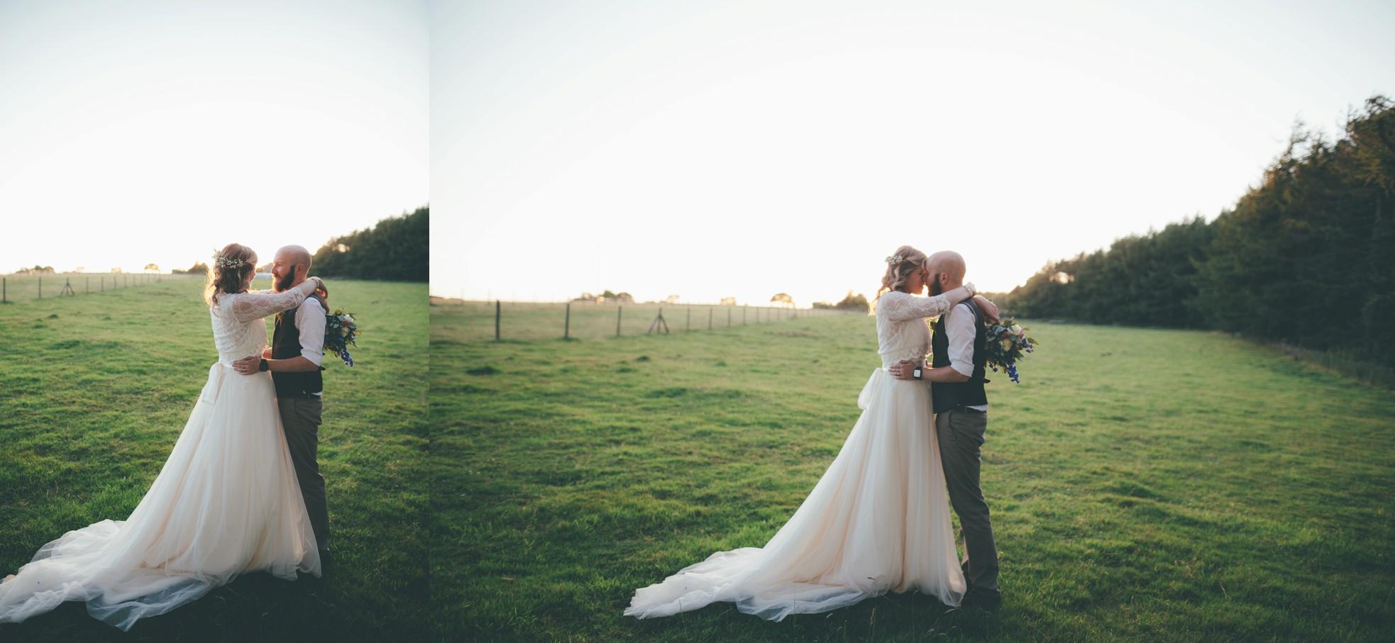 Matt&Mayme_LinehamFarmLeeds_0045.jpg