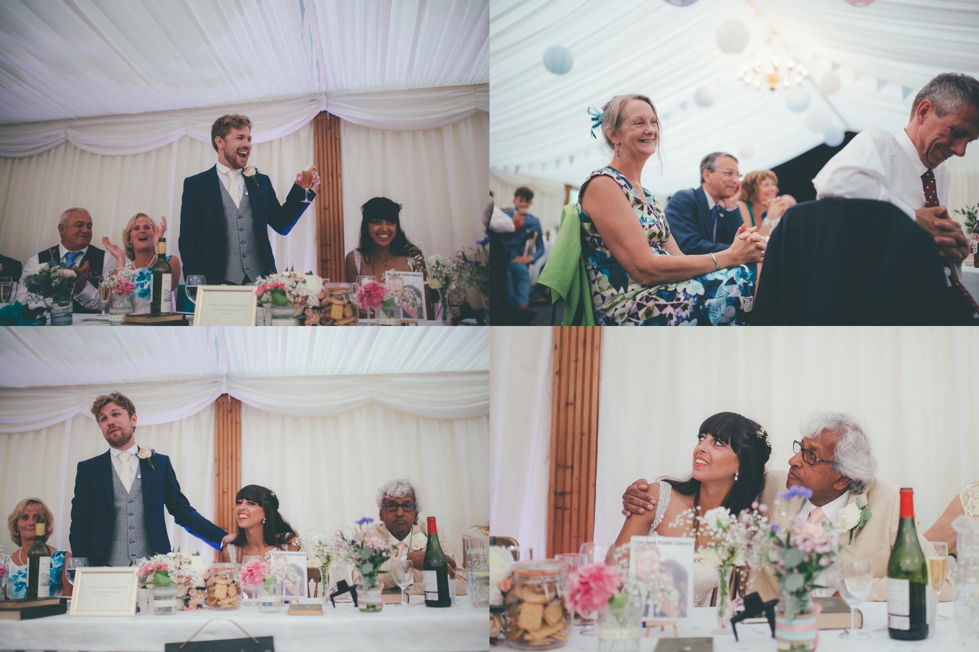 Richard&Sereena_BroylePlace_0044.jpg