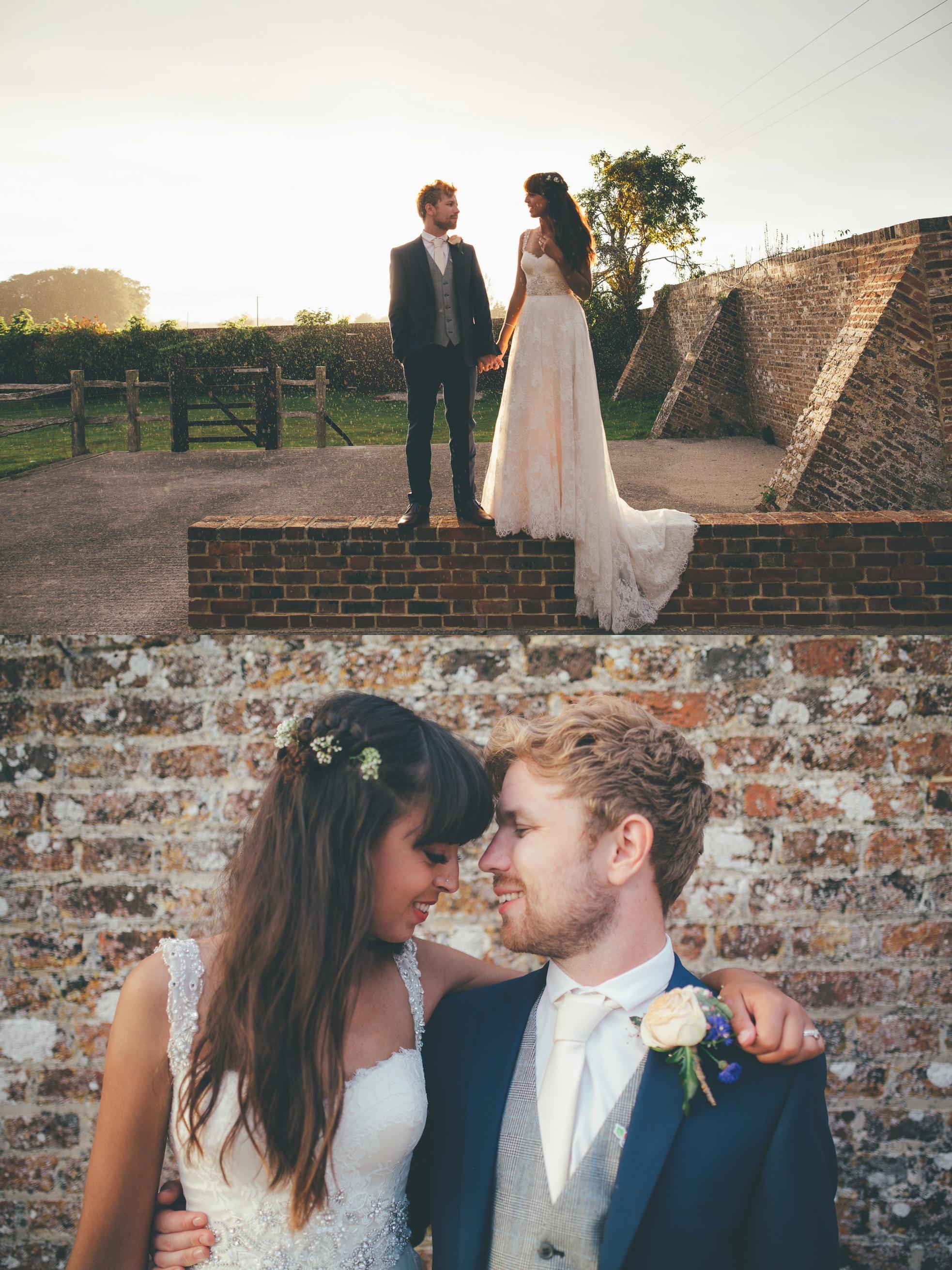 Richard&Sereena_BroylePlace_0055.jpg
