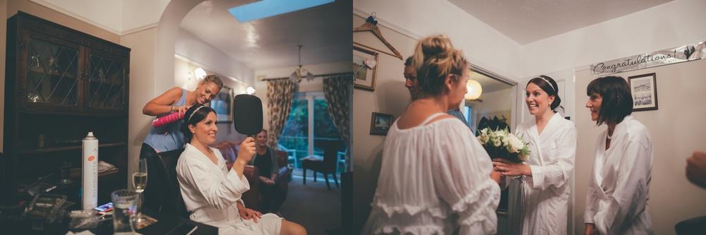 Emily Lineham Nude Photos 37
