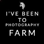 Photography Farm