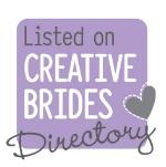 Creative Brides.jpg