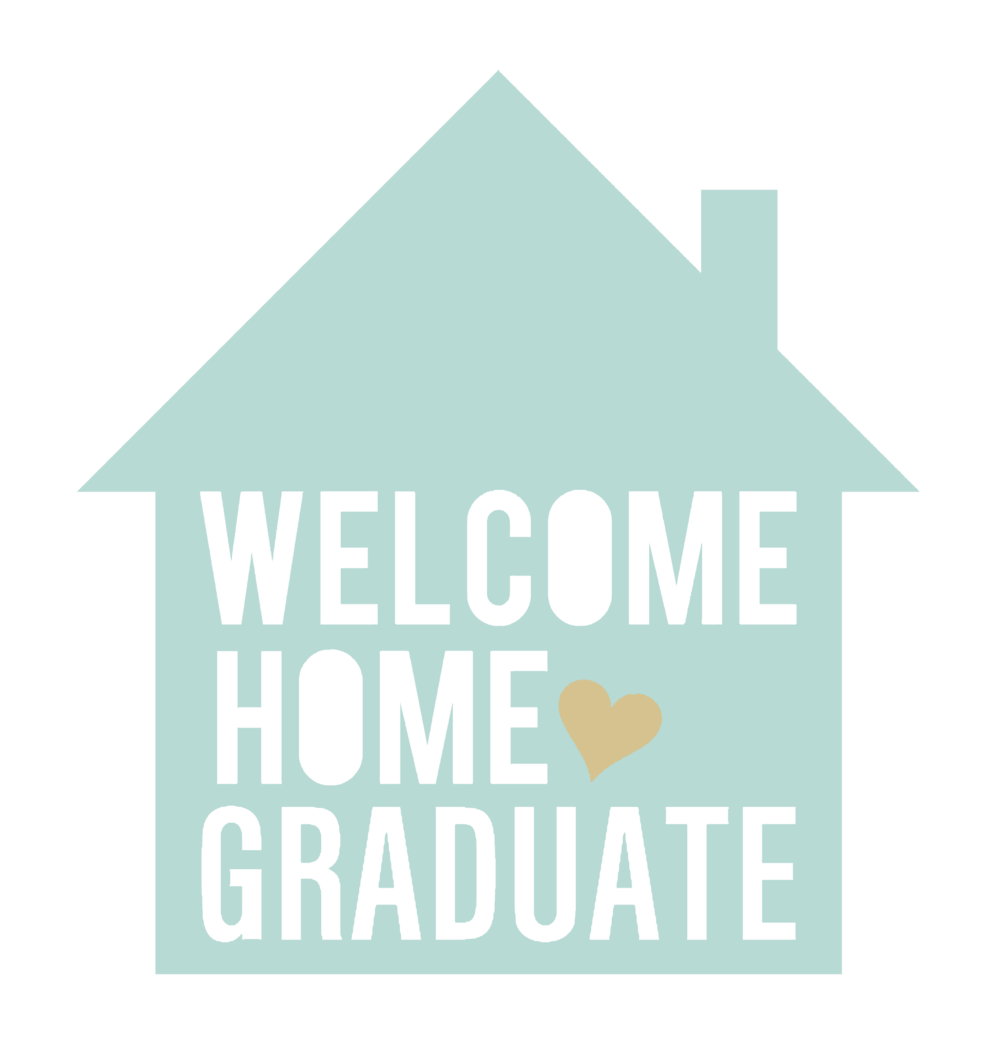 welcome home graduate badge (no hearts).png